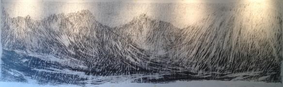 keiths HAC drawing