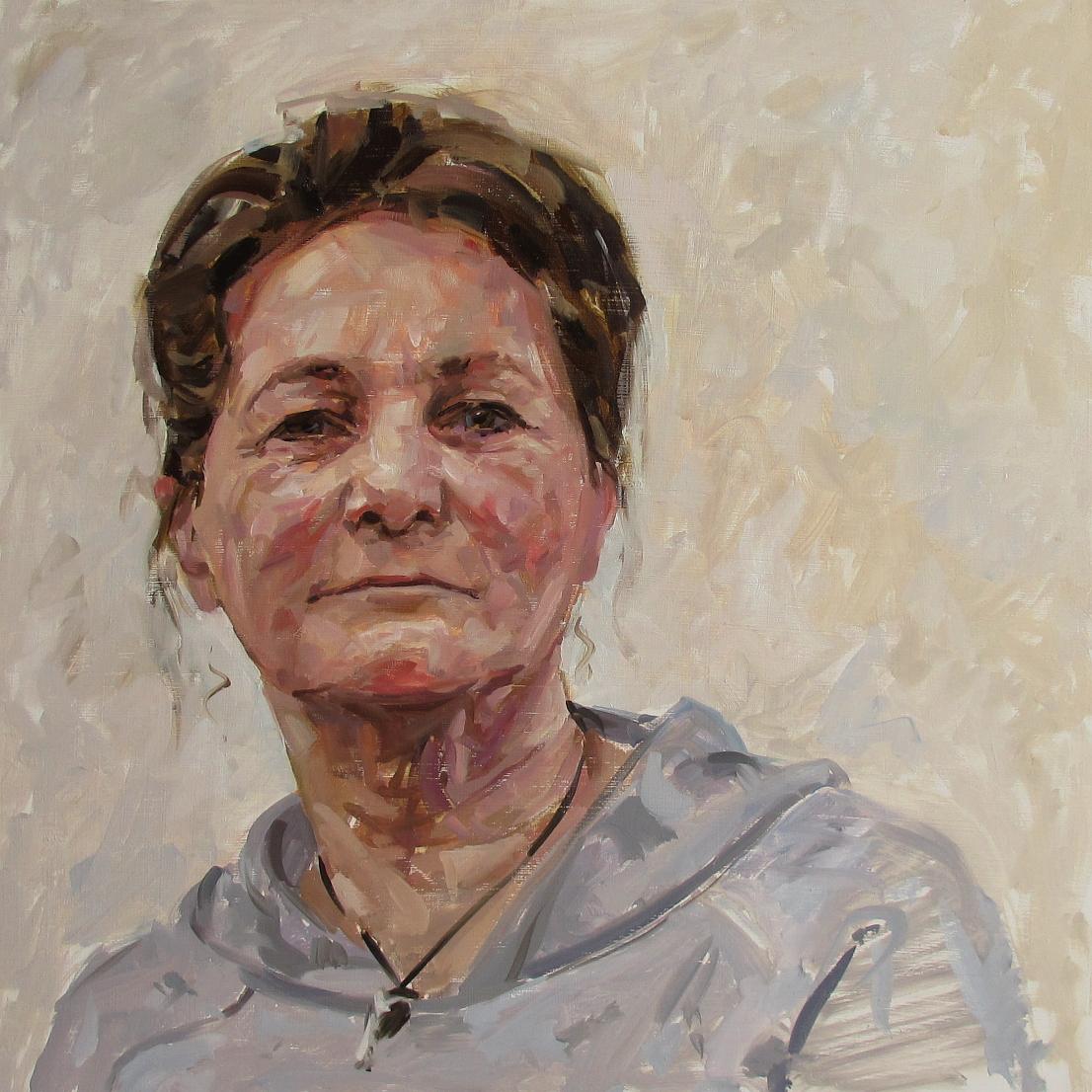 argaret portrait final