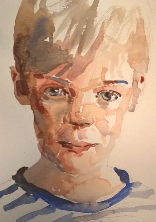 watercolour-portrait-20-min-exercise-nov2016