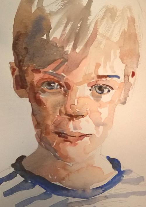 watercolour-portrait-20-min-exercise-nov2016