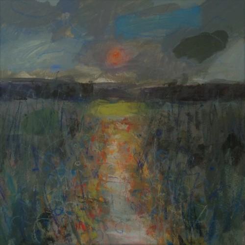 eardleyesque landscape 4