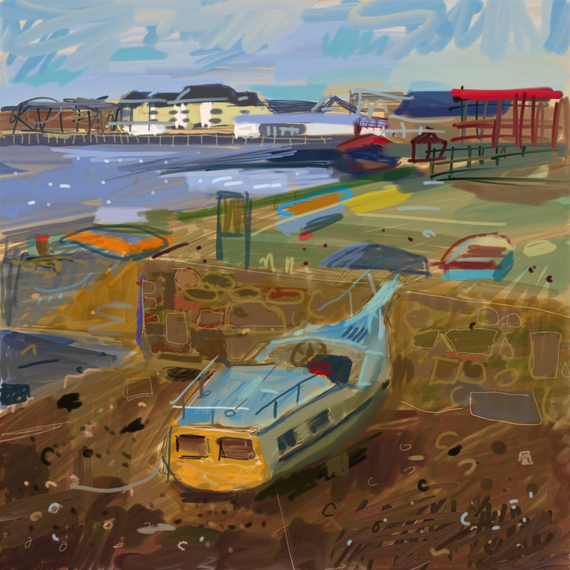 boat harbour scouller2